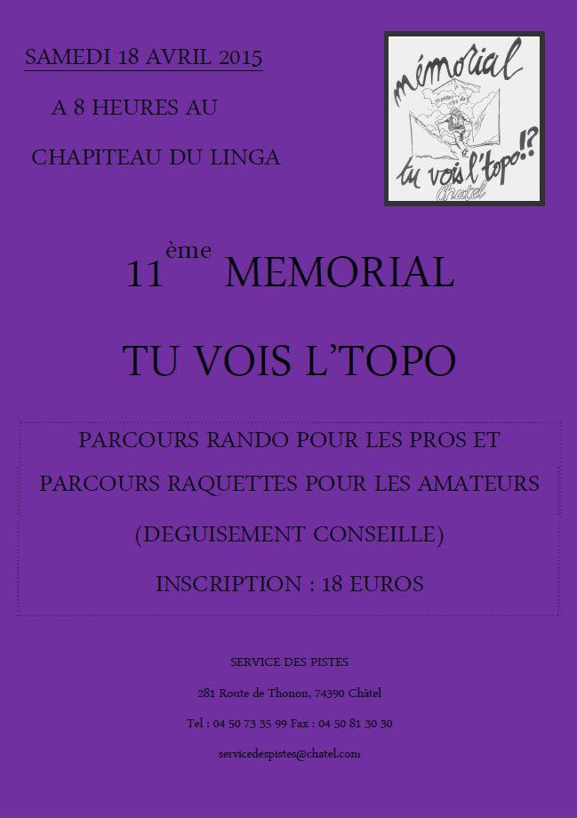 memorial_tu_vois_l_topo