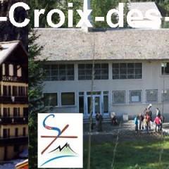 Voyage en Sicile pour les élèves de Ste Croix des Neiges