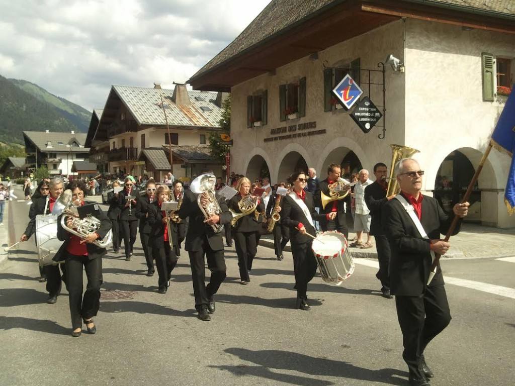 Festival vallée d'Abondance1