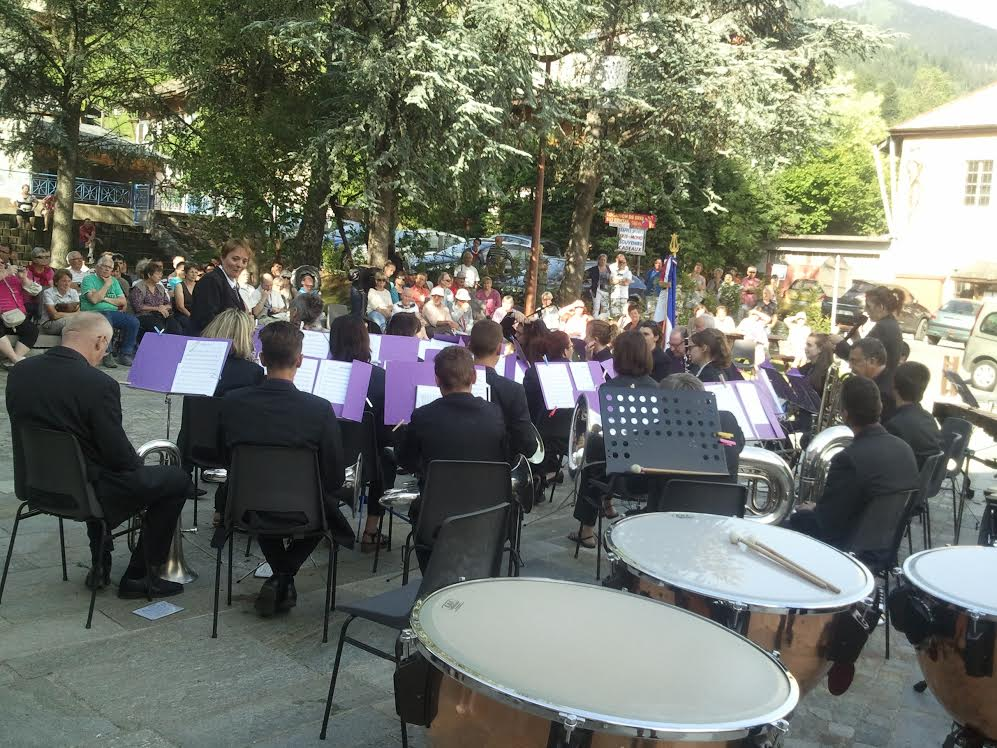 Festival vallée d'Abondance10