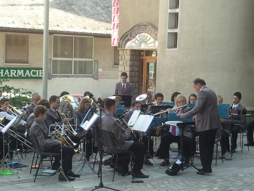 Festival vallée d'Abondance12