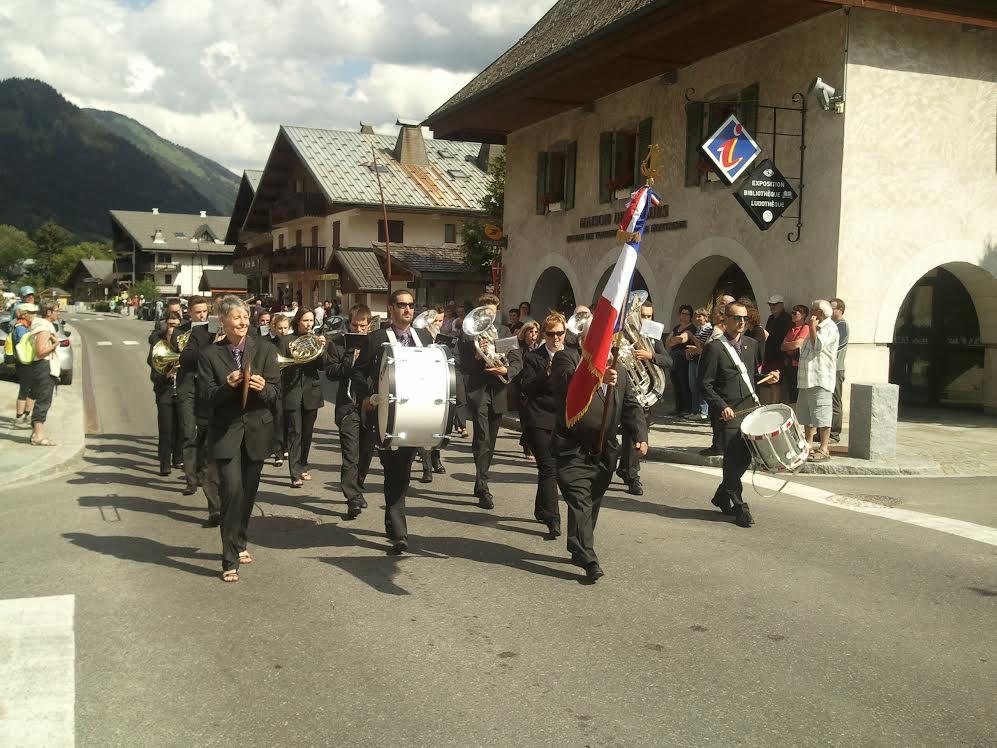 Festival vallée d'Abondance3