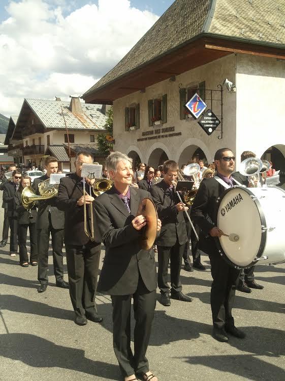 Festival vallée d'Abondance4