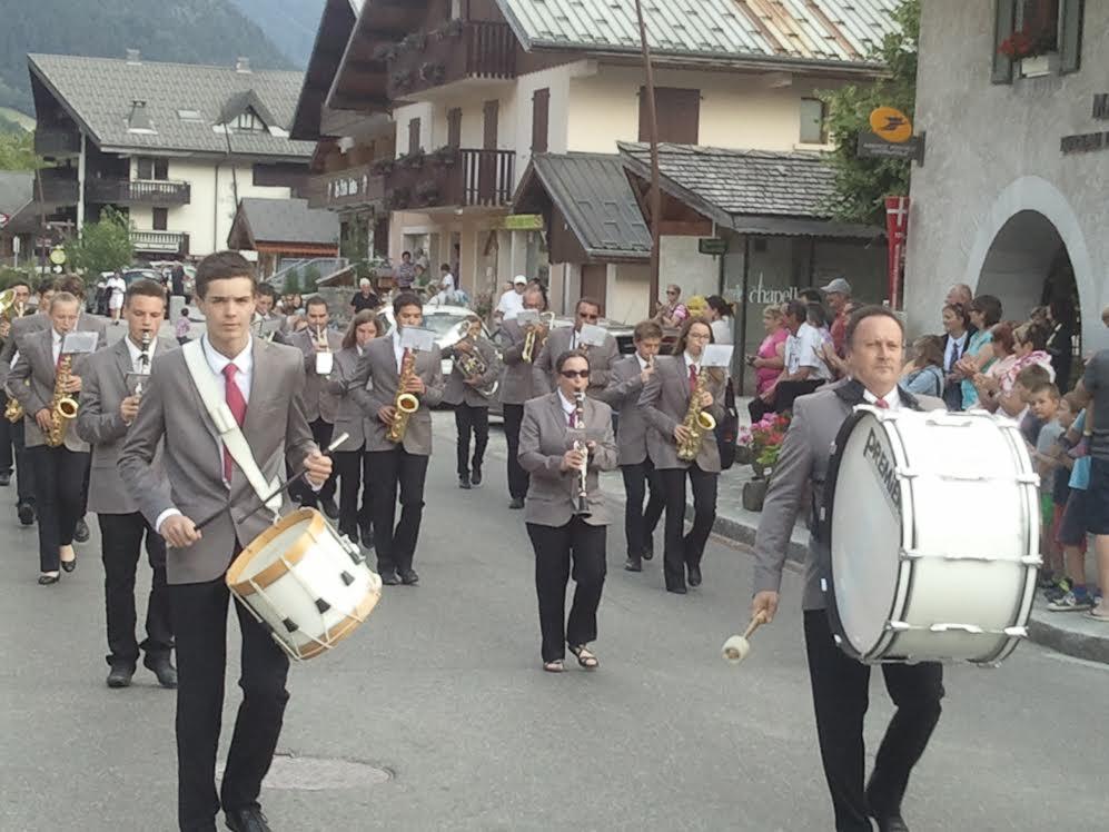 Festival vallée d'Abondance6