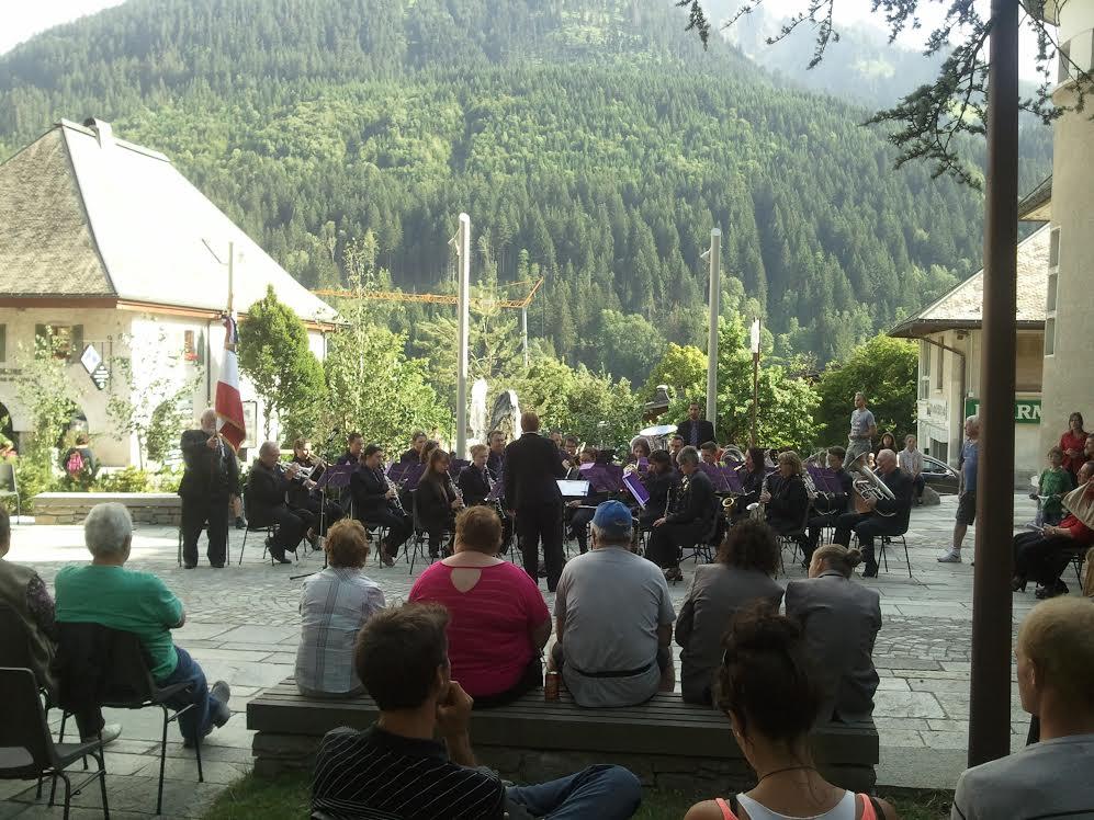 Festival vallée d'Abondance9