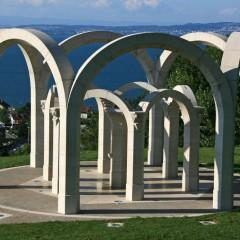 Amphion-les-Bains