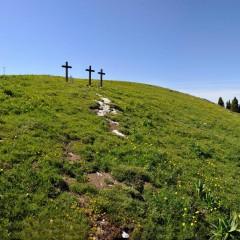 Panoramiques depuis Autigny