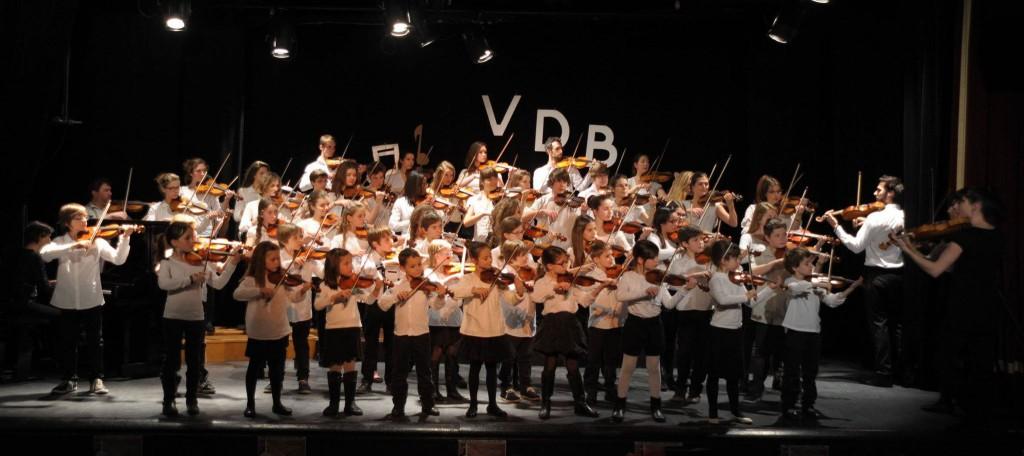concertvdb