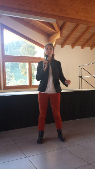 Claire Fehrenbach
