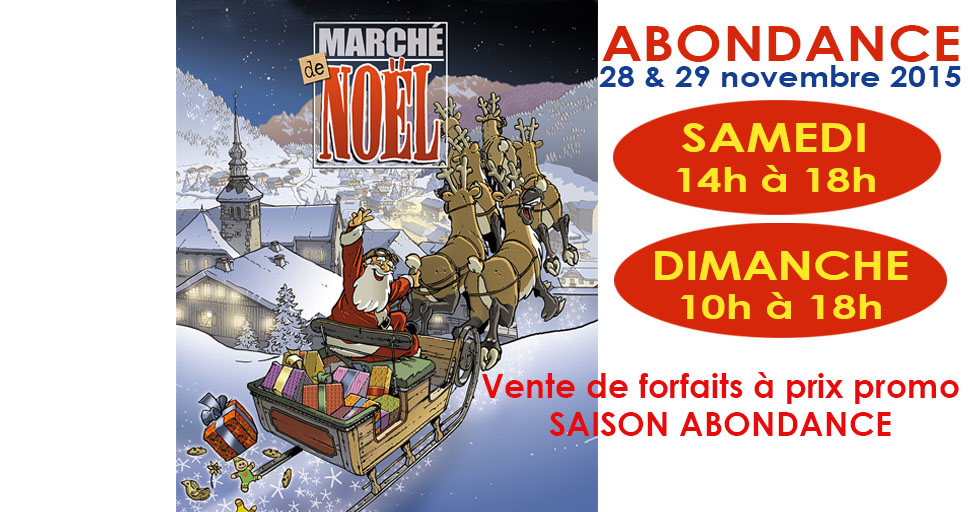 marche-noel-2015