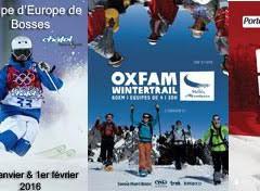 Ouverture partielle pour le week end du 5 et 6 décembre à Châtel