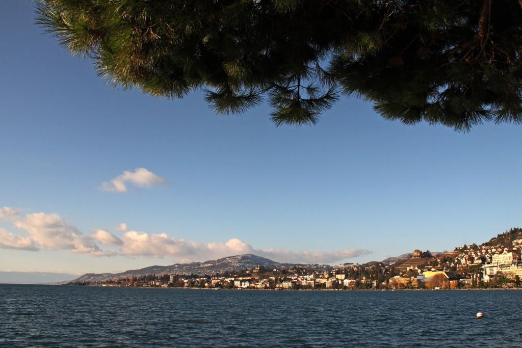 Montreux © Alain Bouvet - passionphoto74.com