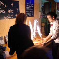 Les 10 ans de la Taverne