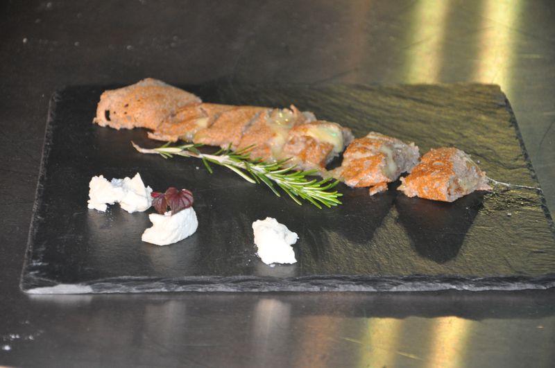 Soirée Crêpes 5 édition Neiges étoilées © B. Guffroy Infoval74.com | valdabondance.com