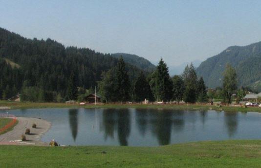 Lac-des-ecoles