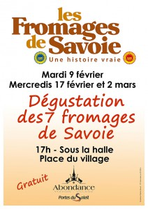 affiche-7-fromages