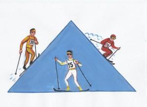 logo_triathlon