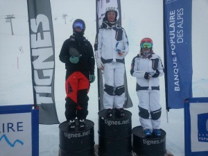 skiclub1