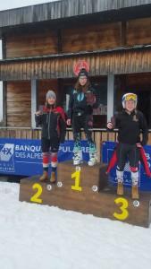 skiclub2502