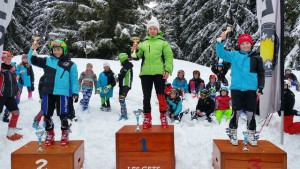 skiclub2702