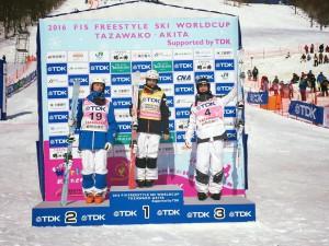 skiclub2802