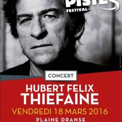 Retour en images du concert à Châtel