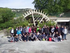 provence2016