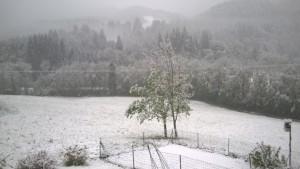 retour hiver