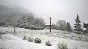 retour hiver2