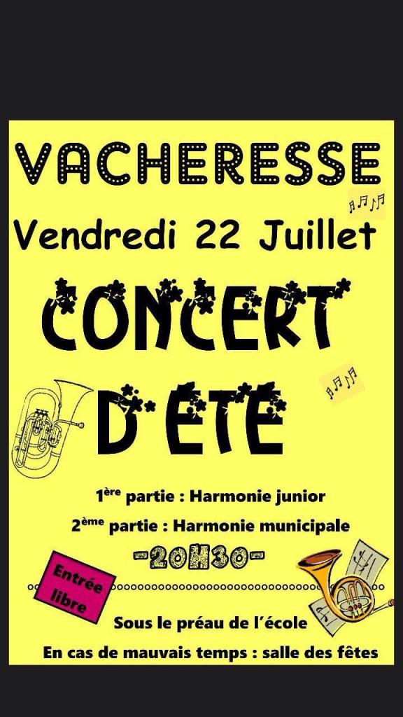 concert2207