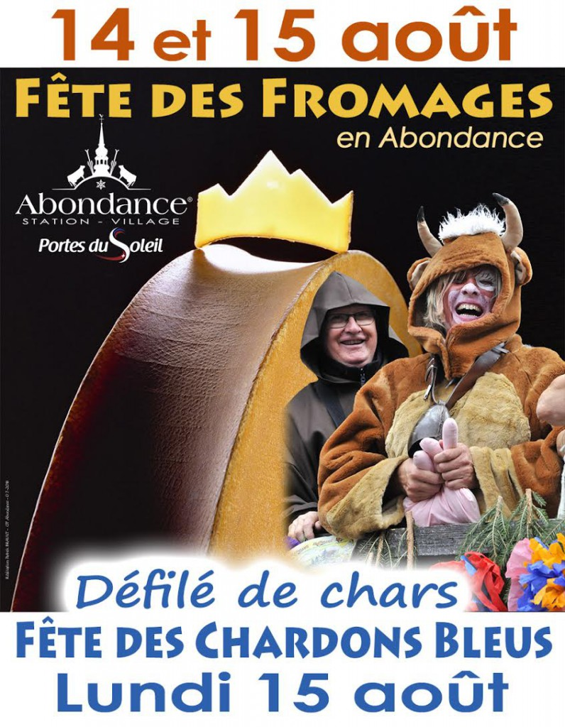 fetedesfromages2016