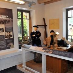 les Journées Européennes du patrimoine sont placées sous le thème «Patrimoine et Citoyenneté»