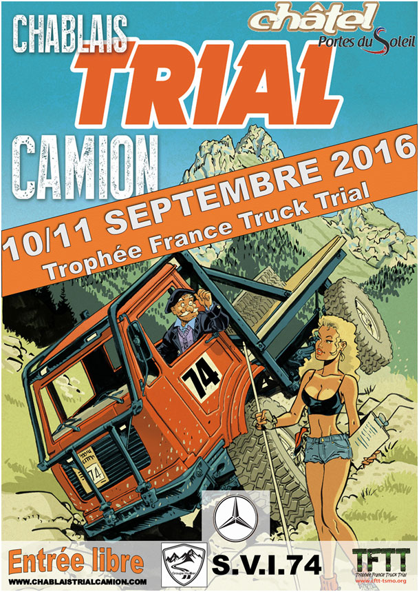 trial-camion