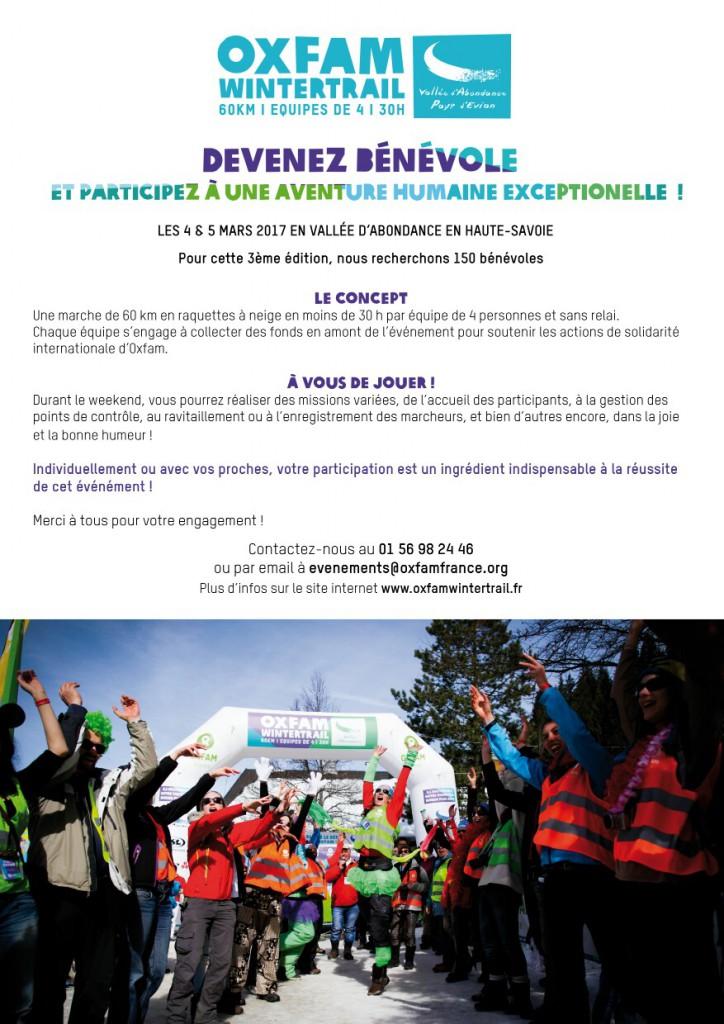 affiche-benevoles-wintertrail-oxfam-2017-877x1240