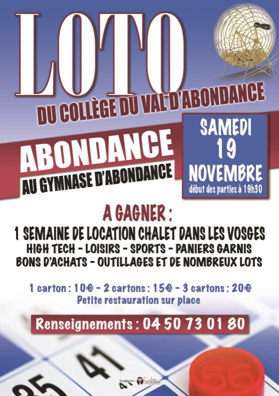lotoco2016