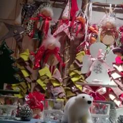 Résultats de la tombola du marché de Noël du Chalet VAINCRE LA MUCOVISCIDOSE