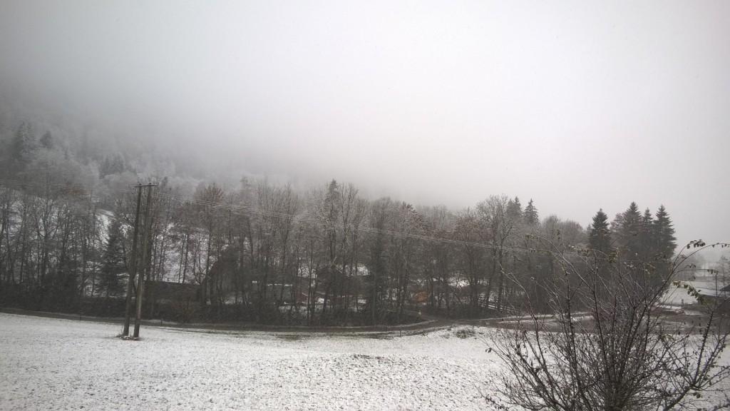 neige1116