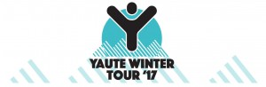 yaute-winter-tour-2017
