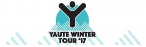 yaute-winter-tour-2017