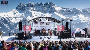rock-the-pistes Morgins