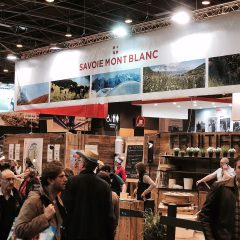 Salon International de l'Agriculture