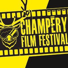 Champéry Film Festival