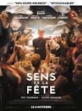 Séance Cinéma à Abondance ce vendredi 15/12