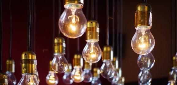 Lancement des défis «Familles zéro déchet» et «Familles à énergie positive»